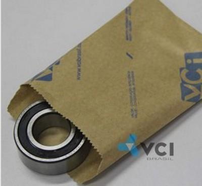 Produto para proteger contra ferrugem