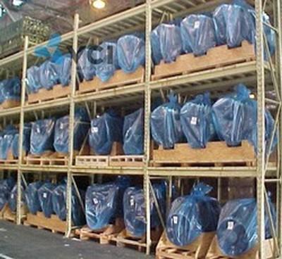 Produtos para oxidação