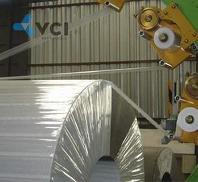 Proteção de metais contra corrosão