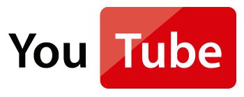 Visite nosso canal no YouTube